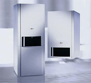 Calderas de bajo consumo - Sistemas de calefaccion bajo consumo ...